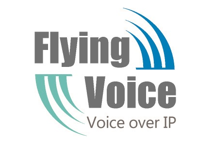 Flyingvoice Technology